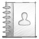 OSMX - Kontakte