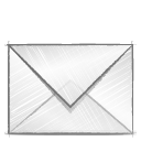 OSMX - E-Mail