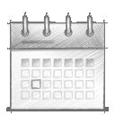 OSMX - Kalender